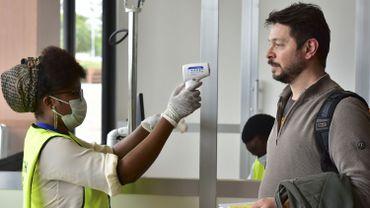 Coronavirus: premier cas de coronavirus en Tanzanie, l'Afrique de l'Est multiplie les mesures