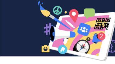 "Le ""Youth Portal"" de Facebook ""empowere"" les ados"