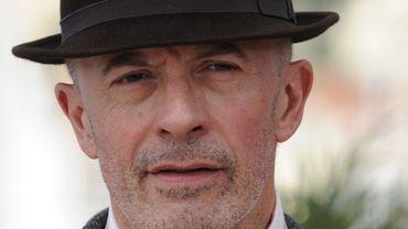 Jacques Audiard commencera le tournage de son nouveau film lundi 13 octobre