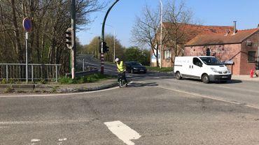 Pistes cyclables: des projets très attendus en Brabant wallon
