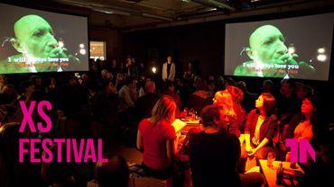 Le festival XS, quatre soirs dédiés à la formes courtes