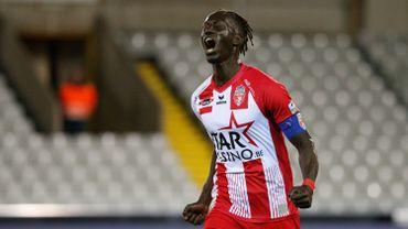 Mbaye Leye jouera son dernier match ce vendredi