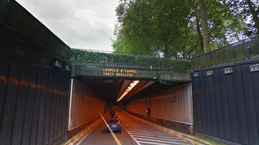 Un péage aux entrées du Tunnel Léopold 2 ? Un non-sens pour Stratec