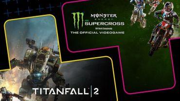 Ps Plus : Voici les jeux offerts sur PlayStation 4 en décembre