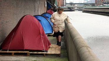 Depuis 2 ans, le risque de pauvreté des hommes baisse, celui des femmes augmente