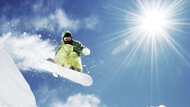 5 conseils avant de se lancer sur les pistes de ski