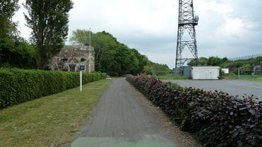 Une tour panoramique va voir le jour à coté du fort de Battice