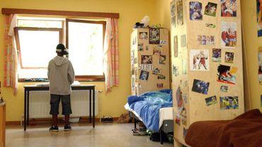 En Belgique, plus de 5000 mineurs étrangers non-accompagnés sont arrivés en 2015. Child Focus a pris en charge 66 cas de disparition.