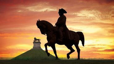 Un bicentenaire inoubliable: Waterloo à l'honneur !