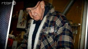 Jean-Marie Tinck maintenu en détention