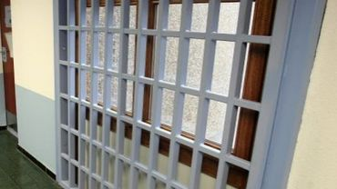 Deux détenus se sont évadés de la prison de Marneffe (illustration).
