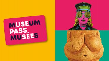 Le prix du Museum Pass va bientôt augmenter!