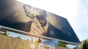 Ce qu'il faut retenir de la seconde semaine du 67e Festival de Cannes