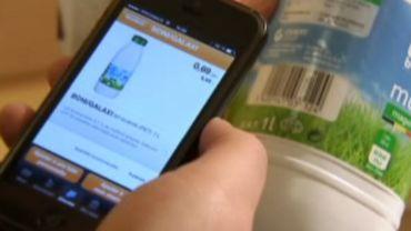 Le commerce en ligne en Belgique est défavorisé par rapport aux pays voisins, selon Comeos