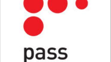 Record de fréquentation pour le PASS de Frameries en 20104