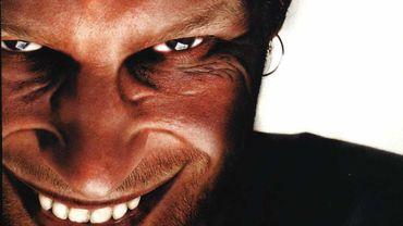 Bon prince, Aphex Twin met sa musique en ligne