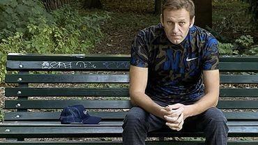 Affaire Navalny: des experts de l'ONU réclament une enquête internationale, sanctions de l'Union Européenne