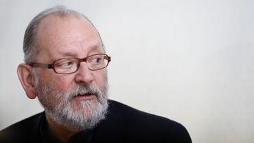 """Claude Emonts, Président de Fédération des CPAS Wallons, parle de """"duplicité du Fédéral"""""""