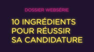 Appel à projets : 10 ingrédients pour une candidature réussie