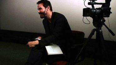 Keanu Reeves est venu présenter son film à Lyon lors du Festival Lumière