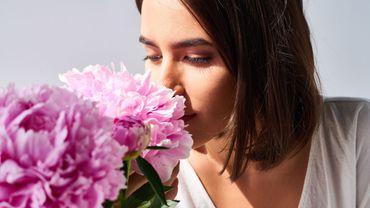 5 parfums féminins à adopter avant l'été