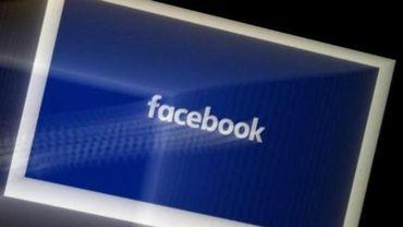 Canada: Facebook à l'amende pour tromperie sur la confidentialité