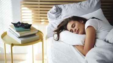 Confinement: nos nuits sont plus intenses en ce moment, rêves ou réalité?