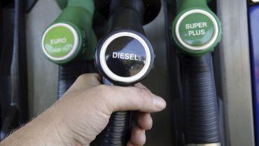 L'Irlande veut interdire la vente de véhicules essence et diesel à partir de 2030