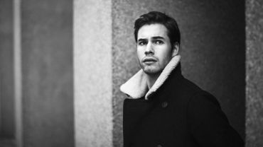Mathieu Clobert