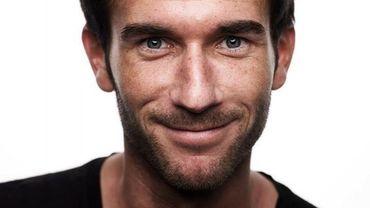 Thibaut Roland : le nouveau visage de l'équipe des Pigeons !