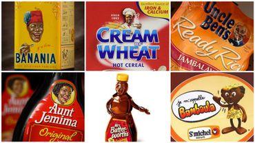 Uncle Ben's, Aunt Jemima, Banania, Bamboula… ces marques accusées de racisme et amenées à repenser leur image
