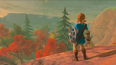 Journée mondiale du jeu vidéo : À l'aube de 2020
