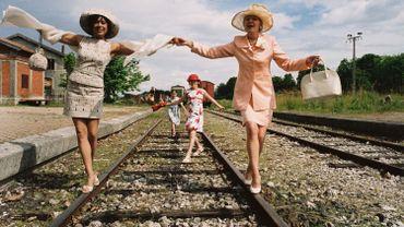 Image du film « Un vrai bonheur »  de Didier Caron