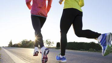 Déconfinement : comment reprendre le sport ?