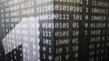 """Cyberattaques: et s'il existait une """"exception belge""""?"""