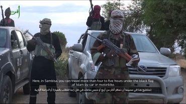 La lutte contre les terroristes de Boko Haram est évidemment le facteur déclencheur de cette mesure