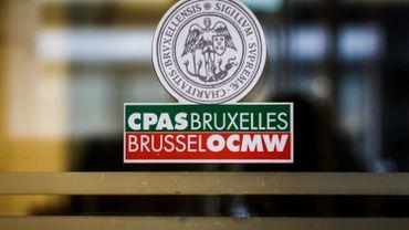 Les CPAS bruxellois s'inquiètent du fait que de nombreux exclus du chômage ne s'adressent pas à eux