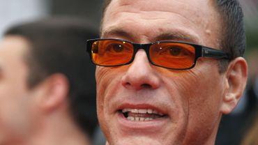 Jean-Claude Van Damme aura prochainement son propre show télévisé
