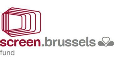 Neuf longs métrages et trois séries soutenus par le fonds Screen.brussels