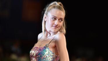 "Dakota Fanning sera à l'affiche du prochain film de Quentin Tarantino, ""Once Upon A Time in Hollywood"""