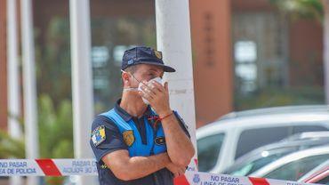 Coronavirus : l'Espagne serre la vis mais reconfinement généralisé est exclut