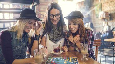 10 jeux de société pour les soirées en famille ou entre amis 292282f46a9