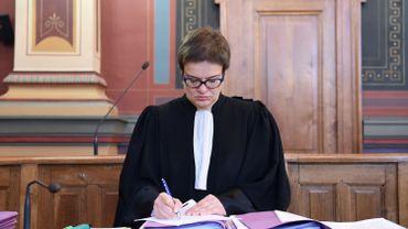 Les juges optent de plus en plus souvent pour des peines de travail