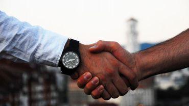 Human Business à la rescousse du monde associatif