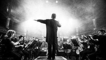 L'Orchestre philharmonique de Vienne va fonder sa propre académie