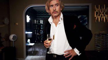 """""""A Very Englishman"""""""