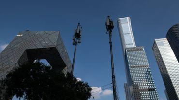 5G en Belgique: le choix de Proximus pour Ericsson et Nokia basé que sur des critères objectifs