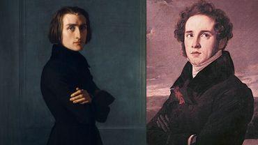 Les Réminiscences de Norma de Franz Liszt, une épopée pianistique