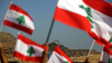 Le Liban doit accélérer ses réformes économiques, ont estimé samedi des experts interrogés par l'AFP, après l'abaissement par l'agence Fitch Ratings de la note de la dette souveraine et le maintien par Standard and Poor's d'une perspective négative sur sa notation