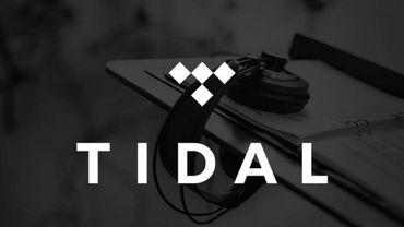 Apple lorgnerait sur le site de musique en streaming Tidal, selon le Wall Street Journal